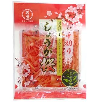 しょうが桜 (45g)
