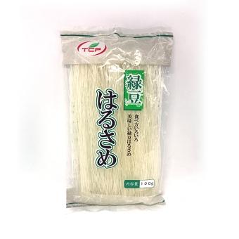 緑豆春雨100g